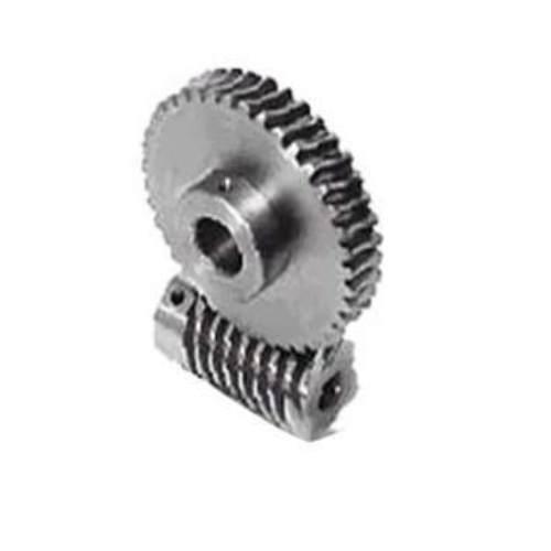 Industrial Gear Wheels