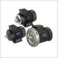 Havells Gear Motors