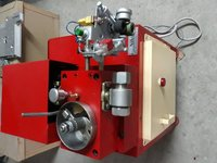 Motorized Agarbatti Making Machine