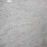 Ivory Granite