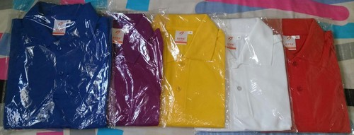 Polo Smooth T-Shirts