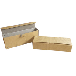 Shoes Mono Carton Box