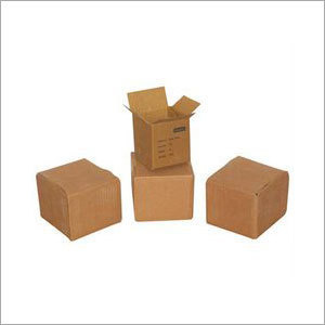 Mono Carton Packaging Box