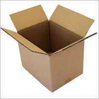 Master Packaing Carton