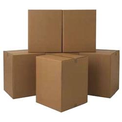 Commercial Master Carton