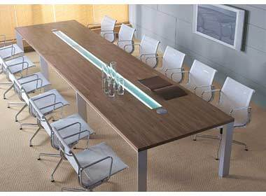 Confrence Table