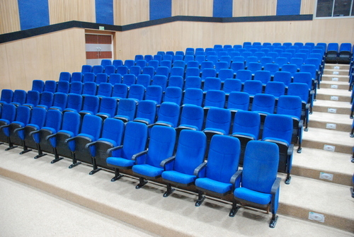 College Auditorium Chairs