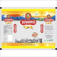 Juvano Pulses 1kg Pouch