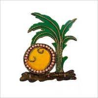 Handmade Decorative Item