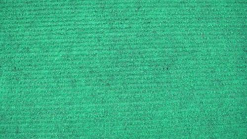 Sundaram Rib 7