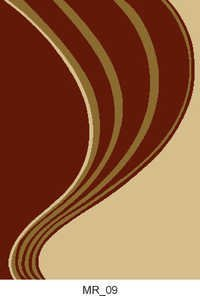 Sundaram Rugs & Mats 9