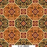 Sundaram Polyester W2W 6