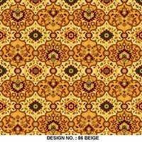 Sundaram Polyester W2W 9