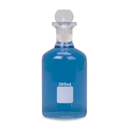 B.O.D.Bottles