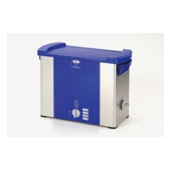 Medium Capacity Ultrasonic Cleaner