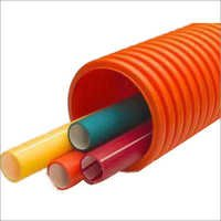 Hdpe Cable Duct