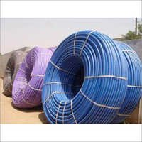 Hdpe Duct Hose