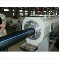 Durable Hdpe Pipe