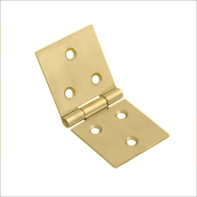 400 Steel Back Flap (Table) Hinges