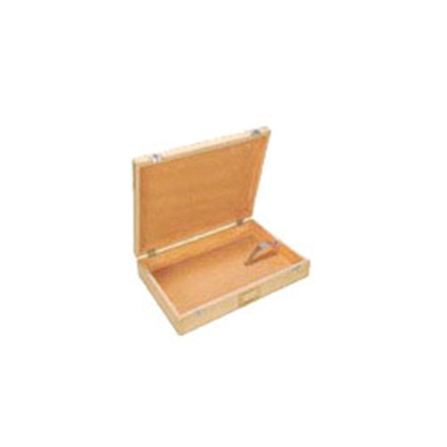 Reprint Box