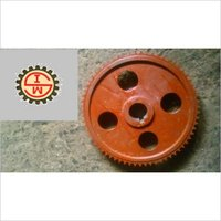 CI SPROCKET