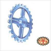 Conveyor Sprocket
