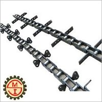 DRAG CONVEYOR CHAINS