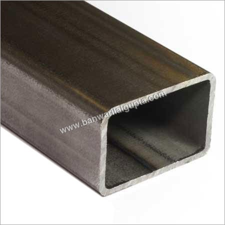 ERW Welded Rectangular