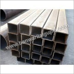 ERW Pipe & Tubes
