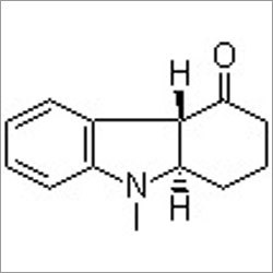 1,2,3,4a,9,9a-Hexahydro-9-methyl-4H-carbazole-4-one