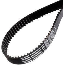 INDUSTRIAL TIMING BELT