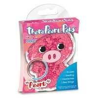 Thera Pearl - Childrens Pals (Pearl The Pig)