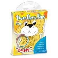 Thera Pearl - Childrens Pals (Buddy The Puppy)