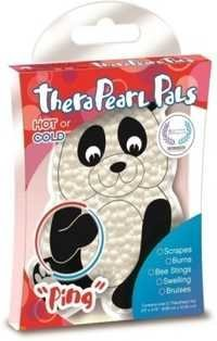 Thera Pearl - Childrens Pals (Ping The Panda)