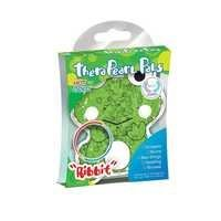 Thera Pearl - Childrens Pals (Ribbit The Frog)