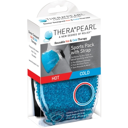 Thera Pearl Products