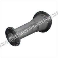 Duplex Steel Forgings