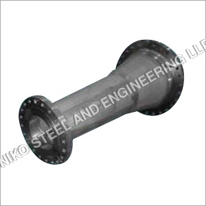 Duplex Steel Forgings