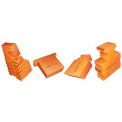 Steel Rolling Mils Hanger Bricks