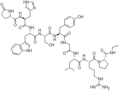Fertirelin