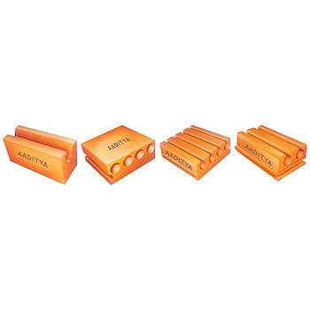 Electric Furnaces Bricks