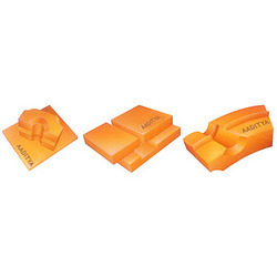 Chemical Plants Boiler Bricks