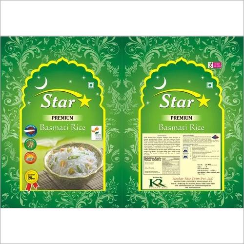 Sugandha Sella Biryani Rice