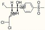 Flofenicol