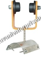 I Beam 2 Wheel Cable Carrier