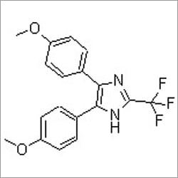 Flumizole