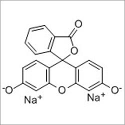 Fluorescein Sodium