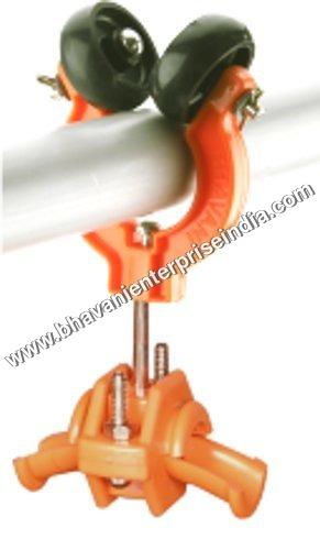 Electrical Cranes Trolley