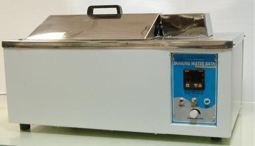 Water Bath Incubator Shaker Metabolic Shaking Incubator