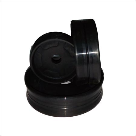 PTFE Piston Seals